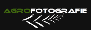 agrofotografie